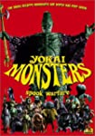 Yokai Monsters Vol 1