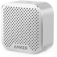 Anker SoundCore nano Super-Portable Bluetooth Speaker