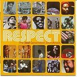 echange, troc Various Artists - Respect