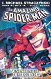 Amazing Spider-Man Vol. 5: Unintended Consequences (0785110984) by Straczynski, J. Michael