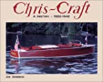 Chris-Craft: A History (1922-1942)
