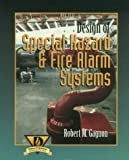 Design of Special Hazard & Fire Alarm Systems - 0827382936