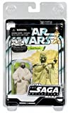 Star Wars The Saga Collection VOTC Sand People Action Figure