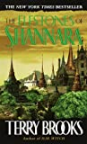 The Elfstones of Shannara (Shannara, Book 2)