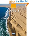 DuMont Bildband Namibia: Natur, Kultu...