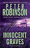 Innocent Graves (Inspector Banks Novels)