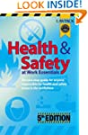 Health and Safety at Work Essentials:...