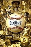 All Century Team (1892866161) by Vancil, Mark