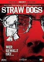 Straw Dogs - Wer Gewalt s�t