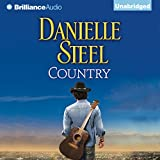Country (Unabridged)