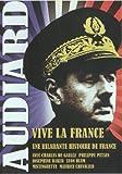 echange, troc Vive La France