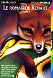 img - for Le roman de Renart book / textbook / text book