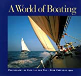 img - for Cal 99 World of Boating Calendar book / textbook / text book
