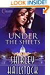 Under the Sheets (Capitol Chronicles...