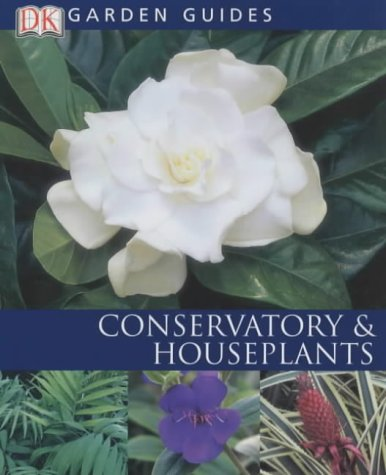 conservatory-and-houseplants-garden-guides