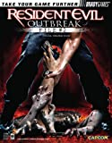 Resident Evil: Outbreak File 2 (BradyGames Official Strategy Guide) Dan Birlew