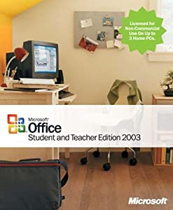 Aug 11,  · Student discount for Microsoft Office (Office in Education) Content provided by Microsoft If you're a student or teacher you are eligible to get the online version of Microsoft Office for free, plus 1 TB of online storage.