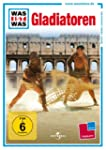 Was ist was TV - Gladiatoren