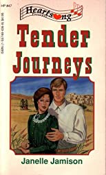 Tender Journeys