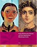Paula Modersohn-Becker und die �gypti...