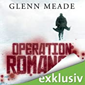 Operation Romanow | [Glenn Meade]