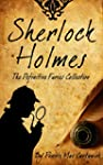 SHERLOCK HOLMES: The Definitive Furie...