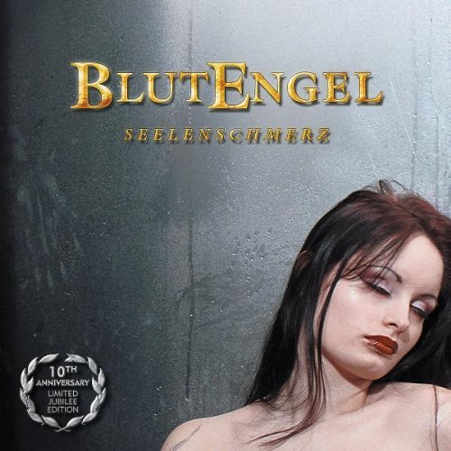 BlutEngel - Angel Dust (Bonus CD) - Zortam Music