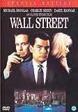 echange, troc Wall Street (Edition spéciale)