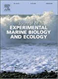 img - for Thermal history-dependent expression of the hsp70 gene in purple sea urchins: Biogeographic patterns and the effect of temperature acclimation [An ... of Experimental Marine Biology and Ecology] book / textbook / text book