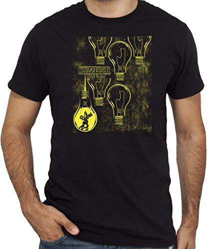 t-shirt-stranger-things-luci-lampadine-serie-tv-by-new-indastria-uomo-xxl-nera