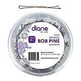 Diane Bobby Pins, Bronze, 300 Count