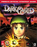 img - for Dark Cloud : Prima's Official Strategy Guide book / textbook / text book