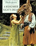 A Midsummer Night's Dream. (Lernmaterialien) (3464105962) by Shakespeare, William