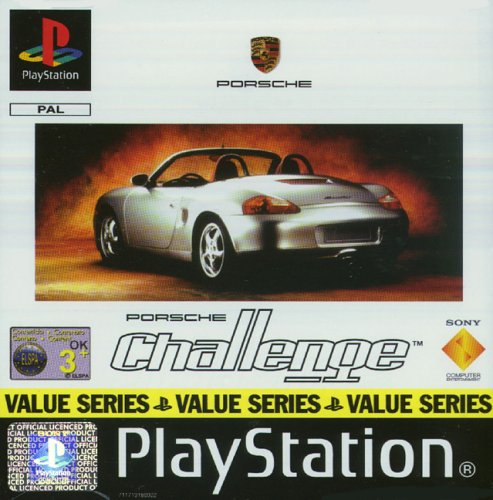 porsche-challenge-value-series