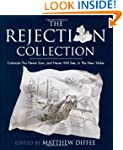 The Rejection Collection: Cartoons Yo...