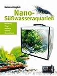Nano-S��wasseraquarien