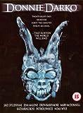 echange, troc Donnie Darko OFF THE SCHEDULE [VHS] [Import anglais]