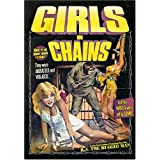 School Girls in Chains [DVD] [Region 1] [US Import] [NTSC]by Gary Kent