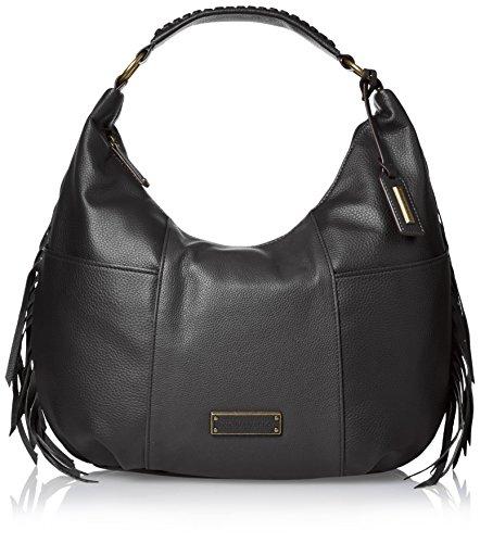 tignanello-tribecca-fringe-hobo-shoulder-bag-black-one-size