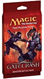 1 X MTG Magic the Gathering Gatecrash GTC Battle Pack