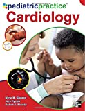 img - for Pediatric Practice Cardiology book / textbook / text book