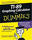 www.payane.ir - TI-89 Graphing Calculator For Dummies