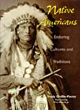img - for Native Americans: Enduring Culture and Traditions book / textbook / text book