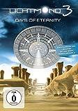 Days Of Eternity (DVD) - Lichtmond 3