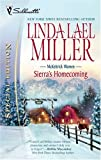 Sierra's Homecoming: McKettrick Women (Silhouette Special Edition #1795) (0373247958) by Miller, Linda Lael