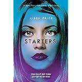 Starters ~ Lissa Price