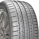 Michelin Pilot Super Sport Tire  - 265/35R18 97Y XL
