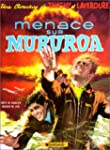 Menace sur Mururoa