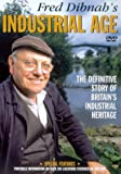 Fred Dibnah's Industrial Age Collection [DVD] [1999]