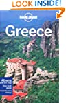 Lonely Planet Greece 10th Ed.: 10th E...